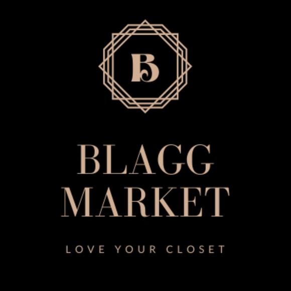 blaggmarket